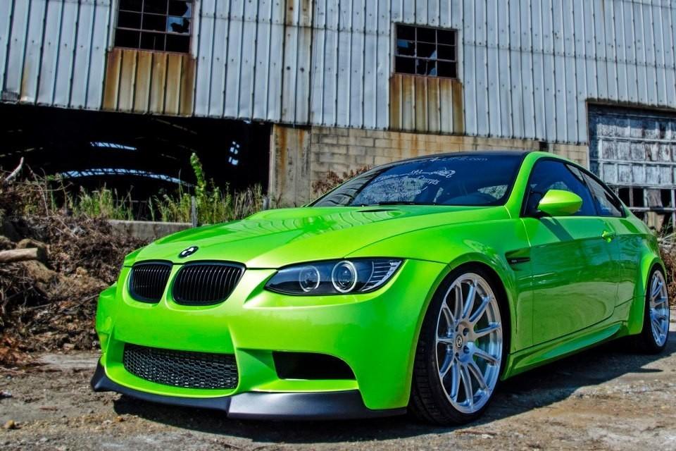 Photo voiture Audi, BMW, Mercedes, etc faîtes vous plaisir  Blog