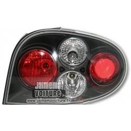 Cylindre / Piston Doppler S1R Nitro / ...
