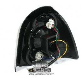 Filtre à Air Tun'r Air Box Noir Coudé 90°