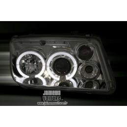 Arrache Volant Buzzetti Alumages Rotor Externe (MVT Millenium), M27X125