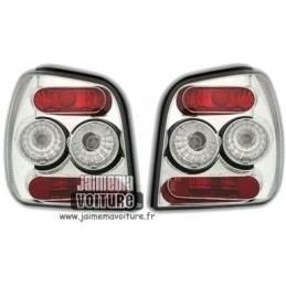 Couvre Guidon Jaune Ferrari Faco, Booster / Bw's jusqu'à 2003