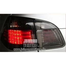 Pot Tecnigas E-BOX passage bas Derbi GPR et Aprilia RS de 2010 a 2011.