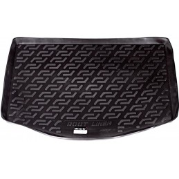 Carpet trunk rubber Ford C - Max 2002 -.