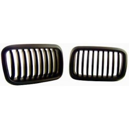 Grille bean BMW series 3 E36