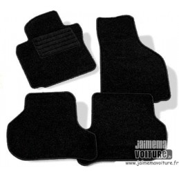 Tapis de protection BMW E36