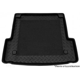 Trunk mat Ford Kuga 2008-2012