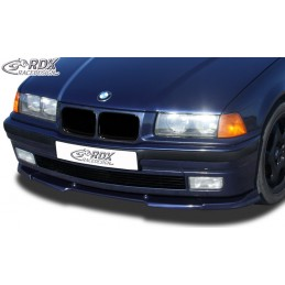 Blade of bumper BMW series 3 E36 sport front