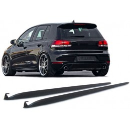 pi ces tuning vw golf 6. Black Bedroom Furniture Sets. Home Design Ideas