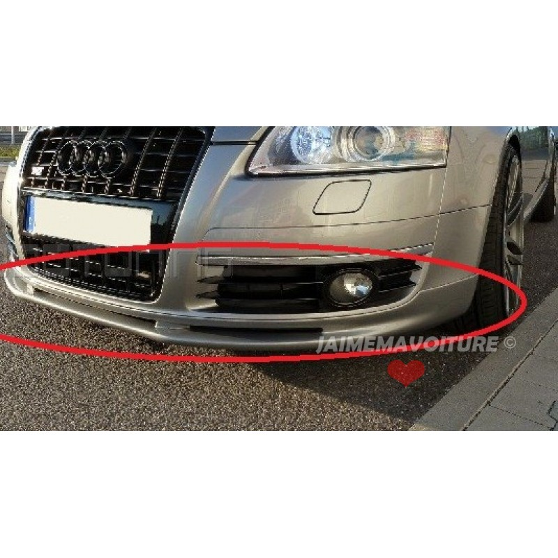 2005 audi a6 dimensions submited images